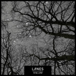 2. LIINES Single -- Shallow - WEB