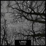2. LIINES Single -- Shallow - WEB
