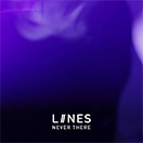 liines-music-never-there-single-artwork