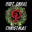liines-music-riot-grrrl-christmas-lonely-this-christmas-cleopatra-records
