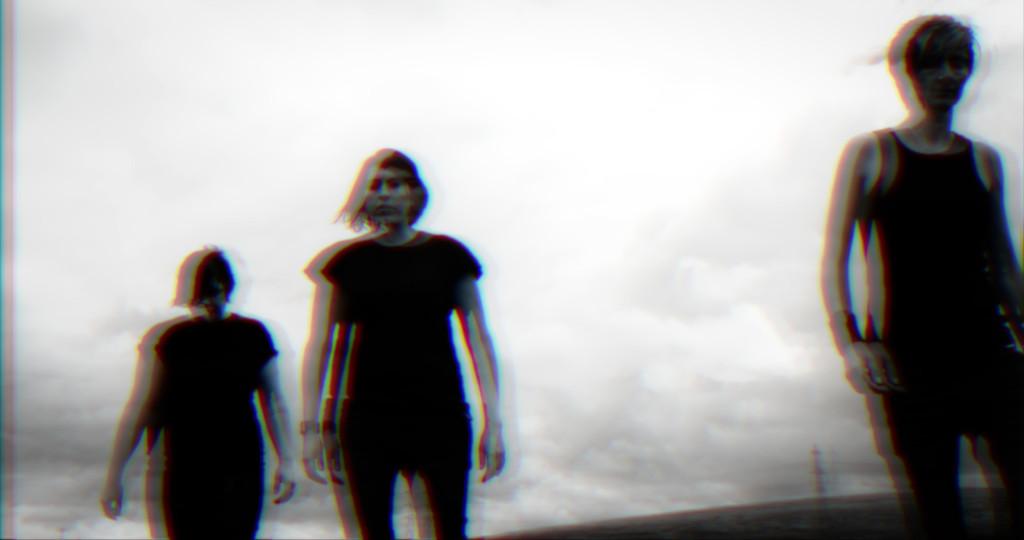 LIINES-disappear-video-still