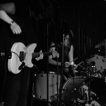 zoe-leila-liines-band-manchester-the-ruby-lounge