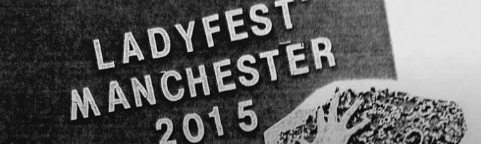 ladyfest-manchester-2015