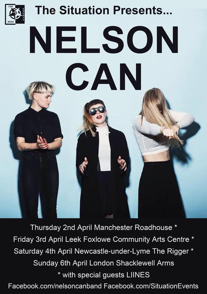 nelson-can-uk-tour-liines-manchester-band