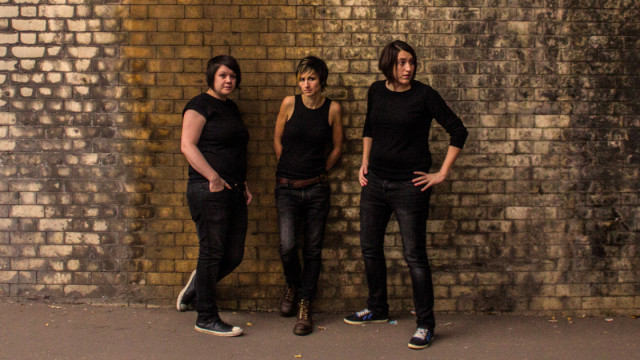 liines-band-manchester-never-there-single-featured-image