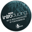 BBC Introducing MIXTAPE with Tom Robinson