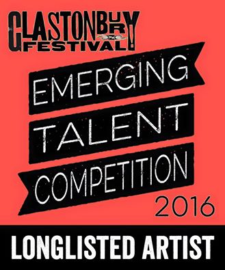 glastonbury-etc2016-longlist