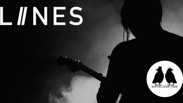 RY-LIINES-announcement