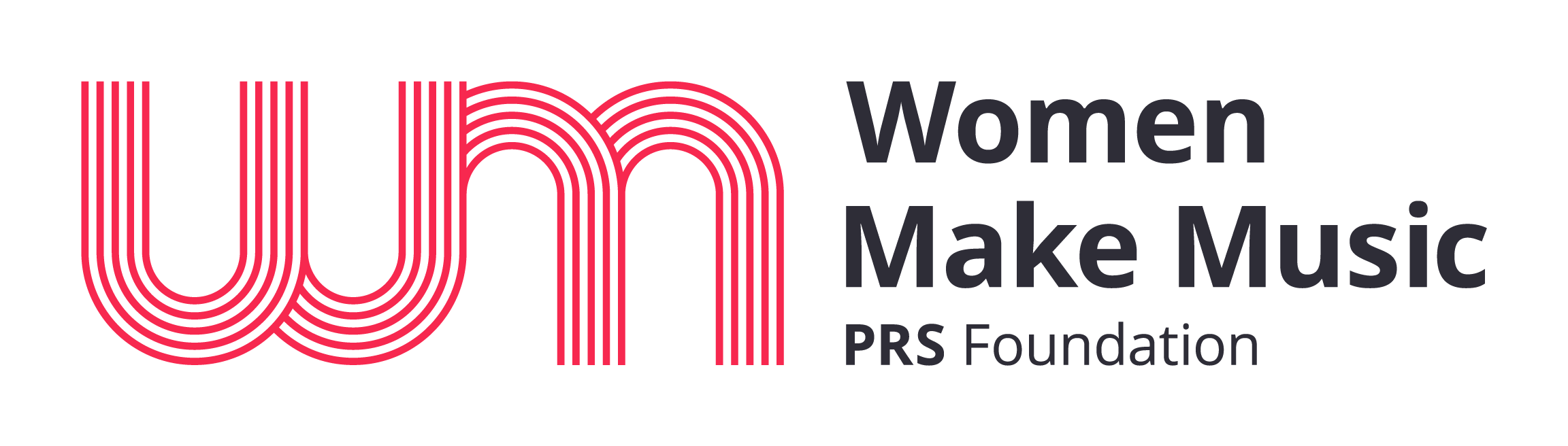 prs-womenmakemusic-logotype-red-blue-rgb-large