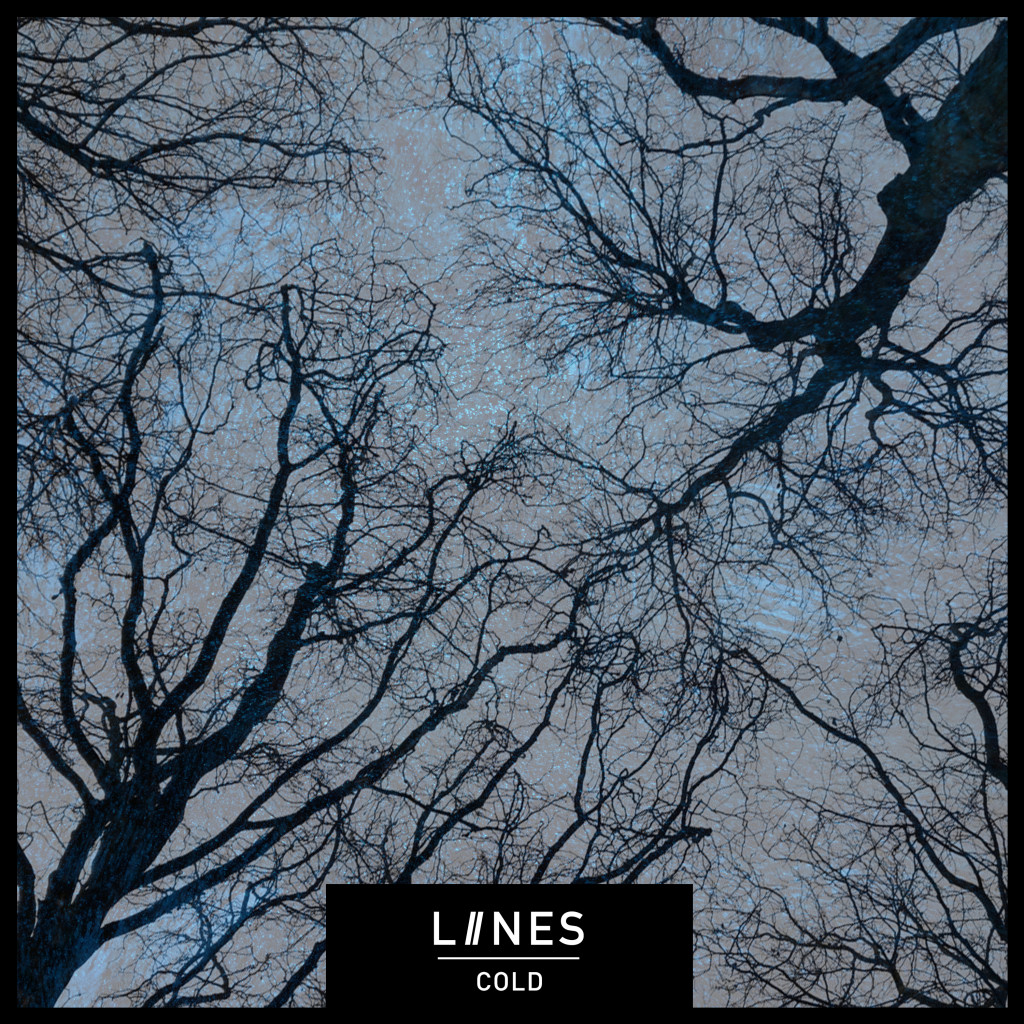 4. LIINES Single -- Cold
