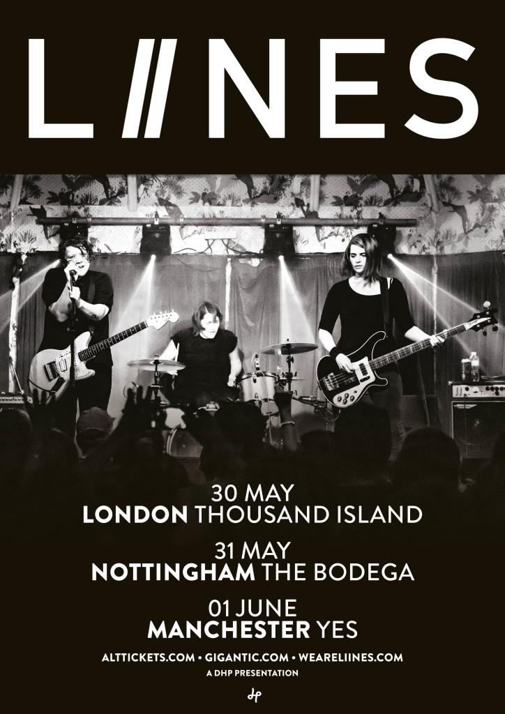 liines_2019_tour